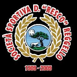 S.S.D RESCO REGGELLO